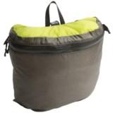 Granite Gear Bear Hug Zip Sack - 7L