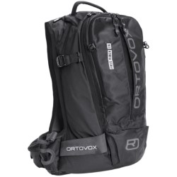Ortovox Free Rider 26+ Backpack