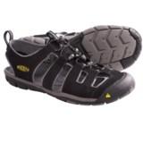 Keen Cascade CNX Sport Sandals (For Men)