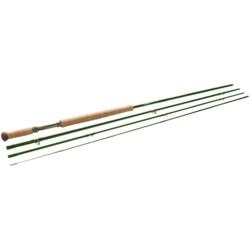 "Sage TCX 2-Handed Switch Fly Rod - 4-Piece, 11'9"", 8wt"