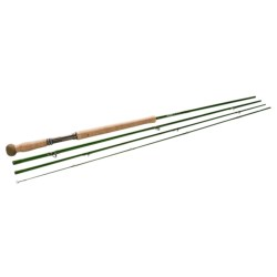"Sage TCX 2-Handed Spey Rod - 4-Piece, 12'6"", 7wt"