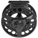 Sage 1880 Fly Fishing Reel - 7-9wt