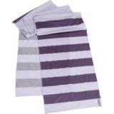 Icebreaker Vista Scarf - Merino Wool (For Men and Women)