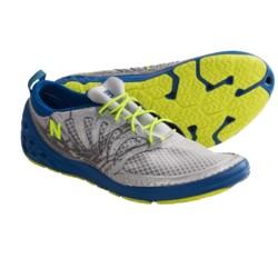New Balance Minimus 70 Water Shoes - Minimalist, Multisport (For Men)