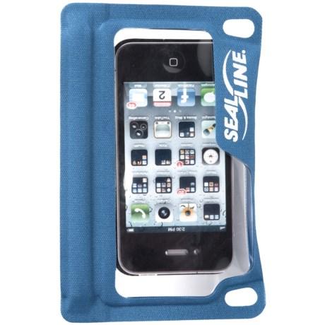 SealLine eSeries 8 Protective Dry Case