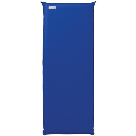 Therm-a-Rest MondoKing Sleeping Pad - 2XL