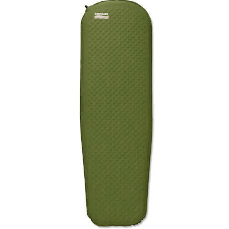 Therm-a-Rest Trail Pro Self-Inflating Sleeping Pad - Regular (For Women)