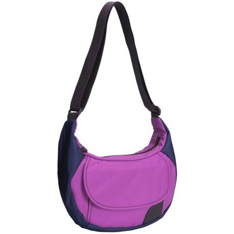 Overland Equipment Quincy Shoulder Bag (For Women)