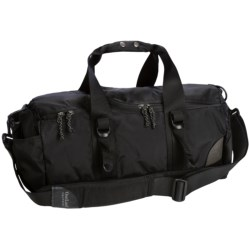 Overland Equipment Montecito Duffel Bag