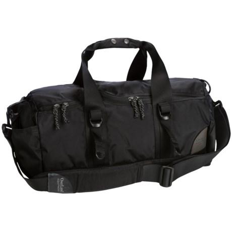 Overland Equipment Montecito Duffel Bag