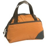 Overland Equipment Taxi Hand Bag (For Women)
