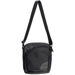 Overland Equipment Ellis Shoulder Bag (For Women)