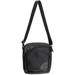 Overland Equipment Ellis Shoulder Bag (For Women)