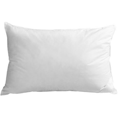 DownTown Alpine Loft Down Alternative Pillow - Standard