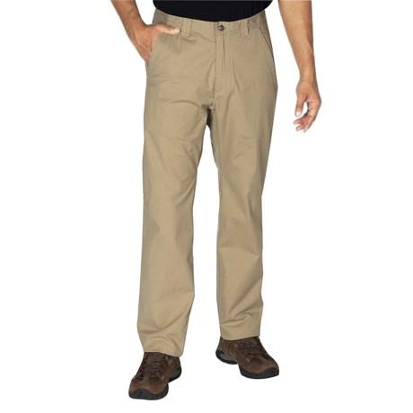 ExOfficio Roughian Pants -UPF 50+ (For Men)