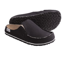 Birki's by Birkenstock Classic Skipper Clogs (For Men and Women)