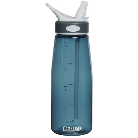 CamelBak Better Bottle Water Bottle - 1L, BPA-Free