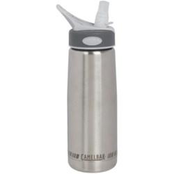 CamelBak Better Bottle Water Bottle - 0.5L, BPA-Free, Insulated