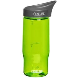 CamelBak Classic Water Bottle - 0.5L, BPA-Free