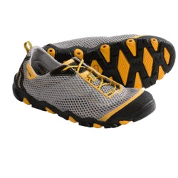 Wolverine Creek Bed Water Shoes (For Men)