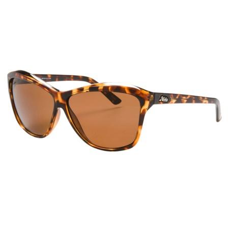 Hobie Emma Sunglasses - Polarized (For Women)