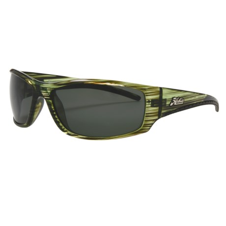 Hobie Mayport Sunglasses - Polarized