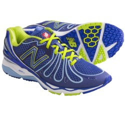 New Balance 890V3 Running Shoes (For Women)