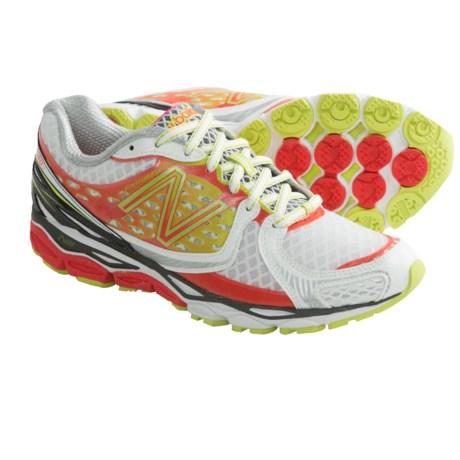 New Balance 1080V3 Running Shoes (For Women)