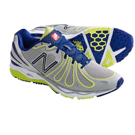 New Balance 890V3 Running Shoes (For Men)