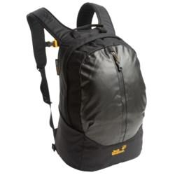 Jack Wolfskin Turtle Backpack