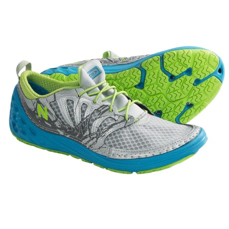 New Balance Minimus 70 Water Shoes (For Women)