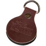 Dr. Slick Co. Leather Leader Straightener