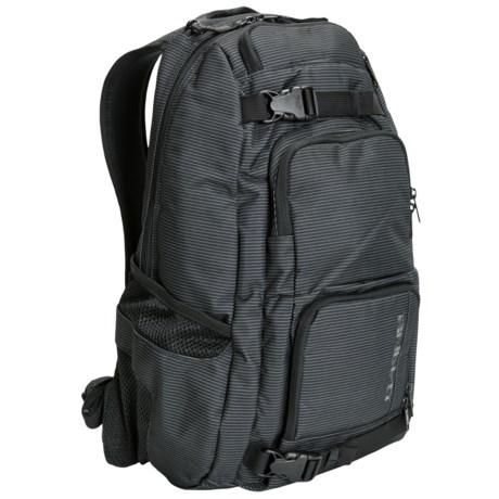 DaKine Duel Backpack - 26L