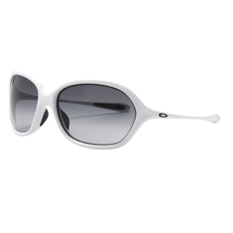 Oakley Warm Up Sunglasses (For Women)