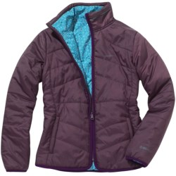 Craghoppers ClimaPlus Reversible Jacket (For Women)