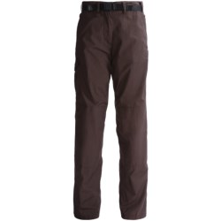 Craghoppers Classic Kiwi Pants (For Women)