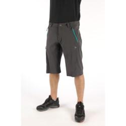 Mammut Runbold Shorts (For Men)
