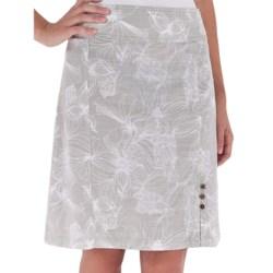Royal Robbins Kalahari Skirt - Cool Mesh (For Women)
