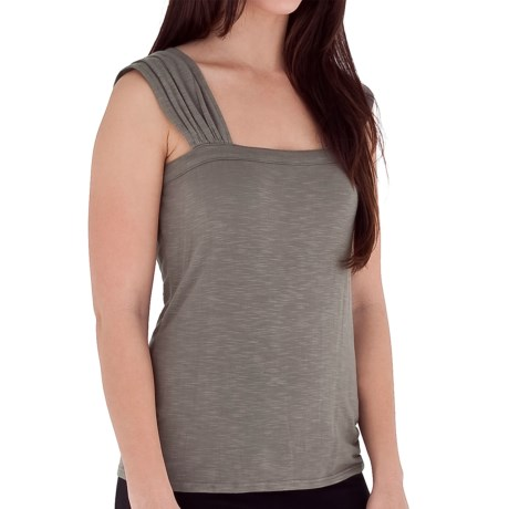 Royal Robbins Noe Tank Top - Stretch Micromodal® Rayon (For Women)