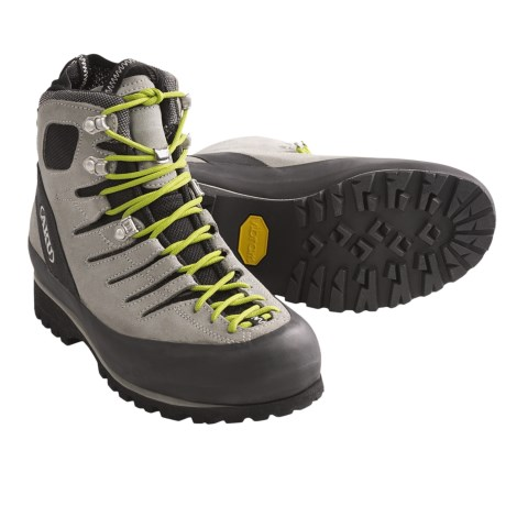 AKU Cresta Gore-Tex® Hiking Boots - Waterproof (For Women)