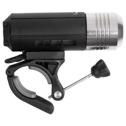 Princeton Tec Push-Button Bike Light -180° Flashers