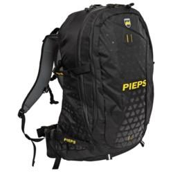 Pieps Myotis Light Snowsport Backpack - 30L