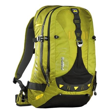 Pieps Myotis 30L Snowsport Backpack