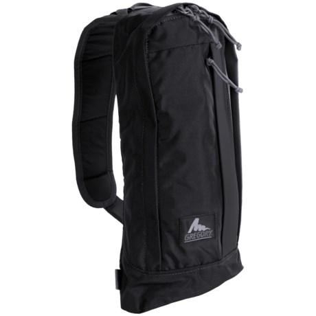 Gregory Draft Backpack - 2L