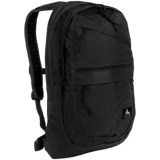 Gregory Circuit Day Backpack - 18L