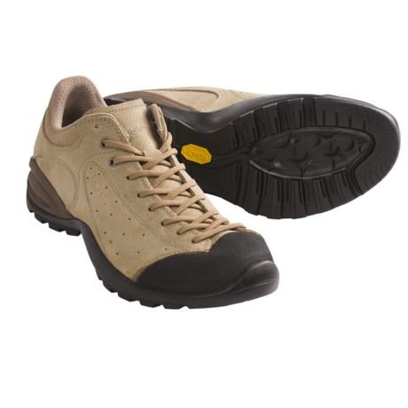 Asolo Kalik ML Trail Shoes (For Women)