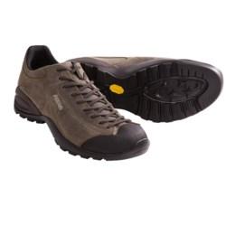 Asolo Kalik Trail Shoes (For Men)