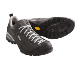 Asolo Shiver GV Gore-Tex® Trail Shoes - Waterproof (For Men)