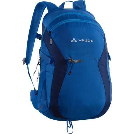 Vaude Wizard 18+4 Backpack