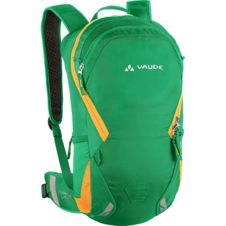 Vaude Cluster 10+3 Backpack